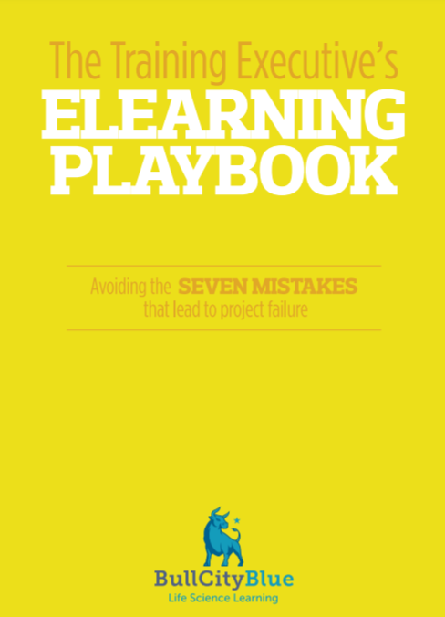 elearning playbook 3